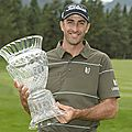 golf : <b>Barracuda</b> championship : le come back de Geoff Ogilvy