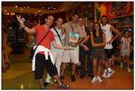 [WDW + Tourisme] Du 25 septembre au 11 octobre 2009 + WDW 2011 page 6 46211115_p
