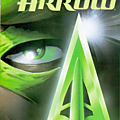 <b>Green</b> <b>Arrow</b> by Kevin Smith and Phil Hester