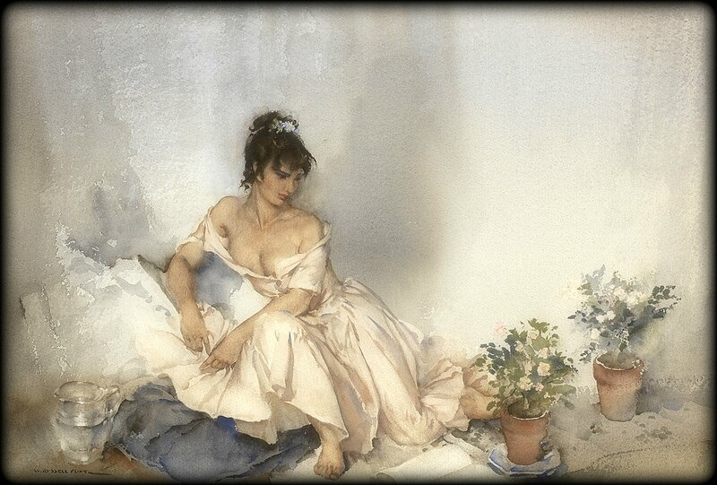 williamrussellflint-original
