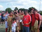 tournoi_kop_cup_2_053