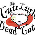 The Cute Little Dead Cats