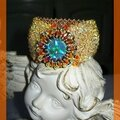 les bijoux de cathy76