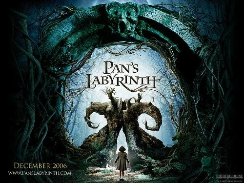 pans_labyrinth_wallpaper_4_800