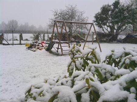 blog neige 021