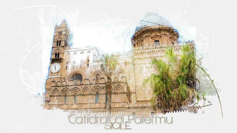 http://storage.canalblog.com/97/03/1043920/102488732.jpg