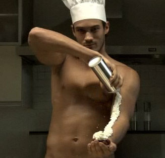 homme_cuisine