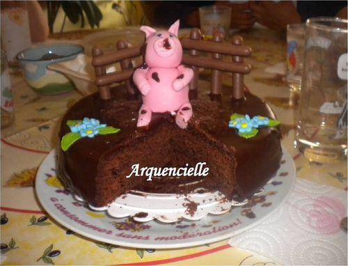 cochon et truie - Page 2 54398969_m