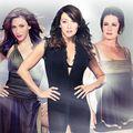 Charmed la suite de la saison 8