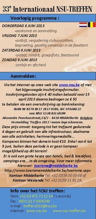 capture_folder_nl