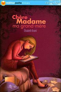 chere_madame