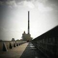 La Normandie en Photos !! Le havre son agglomeration ces monuments historiques.