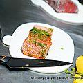 Fiskars®, mon premier atelier culinaire chez 750Gr grâce à Marina ... et 1er concours inside !