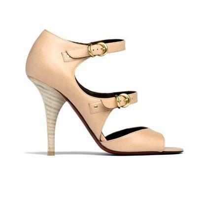 chaussures-ouvertes-beleg-michel-vivien-