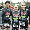 Team Nouâtre Triathlon