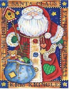 BRYAN__Debra_Jordan___Santa_s_List
