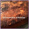 Gourmandis