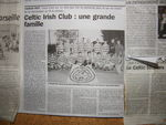 article_la_marseillaise_du_3_02_10