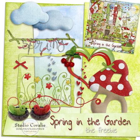 coralie_springinthegarden_freebie_preview