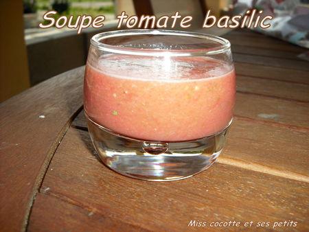 soupe_tomate_basilic