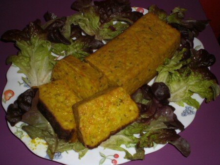 Terrine_pois_chiches_curry