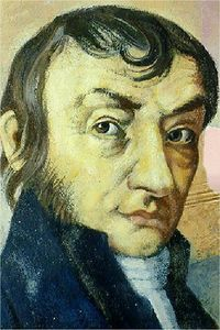 2010-11-08-16-23-00-1-amadeo-avogadro-is-noted-for-his-contributions-to