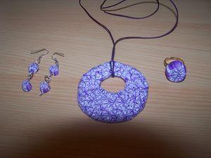 Mes bijoux 26002773_p