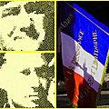 Mise en ligne du blog des CVR de <b>Vaucluse</b> et des Départements Limitrophes