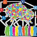 Les <b>réseaux</b> <b>sociaux</b> et ce que nous en attendons…