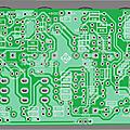 770-circuits