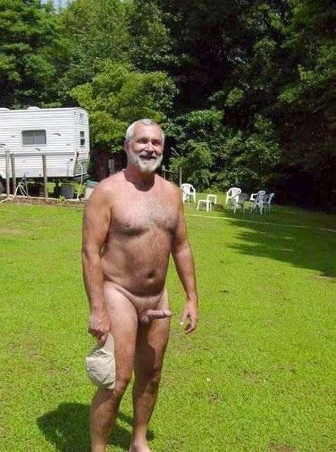 Tags : daddy mature gay, hot mature daddies, silver hot daddies, ...