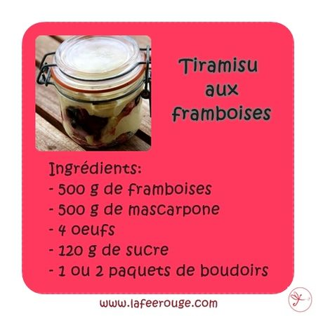 Tiramisu_aux_framboisessite