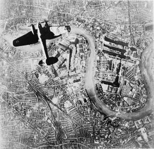 heinkel_he_iii_over_london