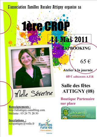 affiche_crop_14_mai_2011___Copie