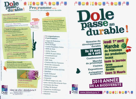 Dole_passe_au_durable