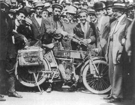 01___MOTO_NSU___San_Francisco_New_York_1910_N_B