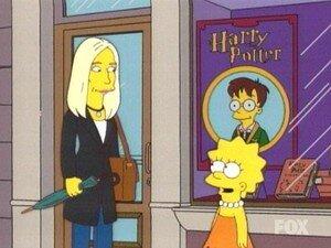 Harry potter 8 et les portes du temps air 39 s blog - Harry potter 8 et les portes du temps ...