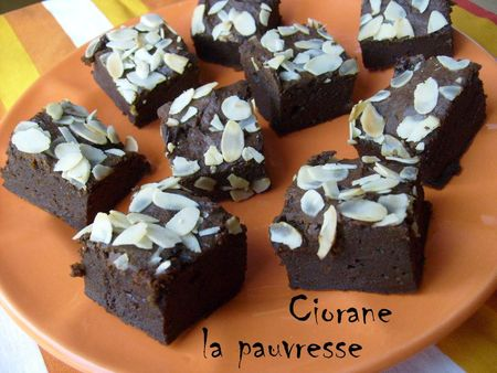 brownies_potimarron
