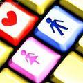 Les réseaux sociaux numériques