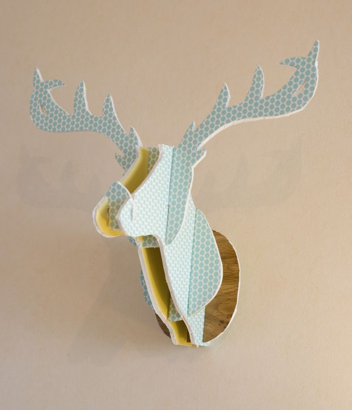 NocesdeCoton_DIYCardboardDeerHead_5815_2