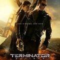 Terminator Genysis (