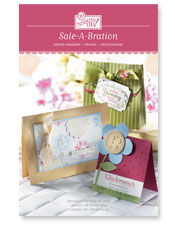 image_catalogue_sale_a_bration
