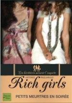 Rich girls 2