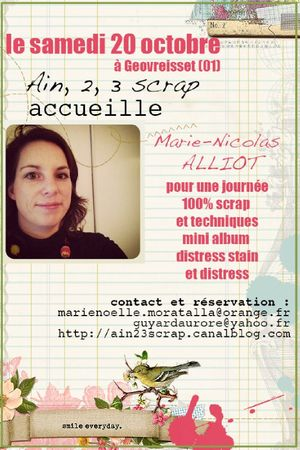 affiche_123_scrap__copie
