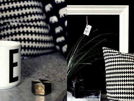La_Maison_d'Anna_G_pour_IKEA_FAMILY_LIVE_2[1]