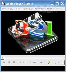 Media_Player_Classic_6