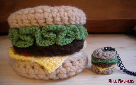 burger_size
