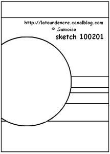Sketch_100201