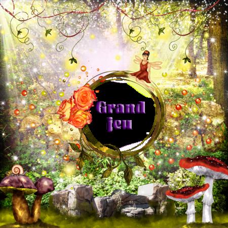 Grand_jeu_l_affiche