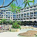 Appartements à vendre Côte d'Azur